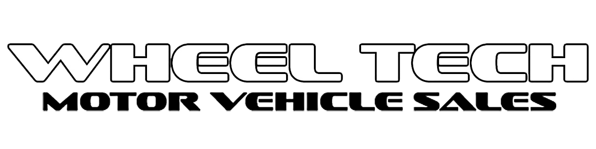 Wheel Tech Motor Vehicle Sales