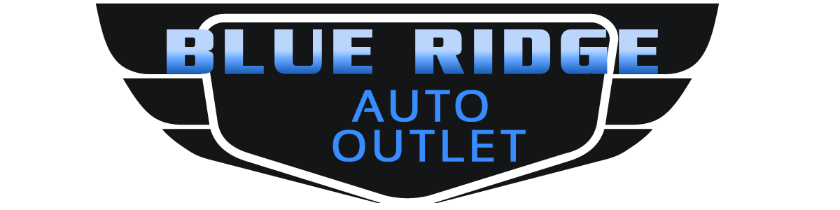 Blue Ridge Auto Outlet