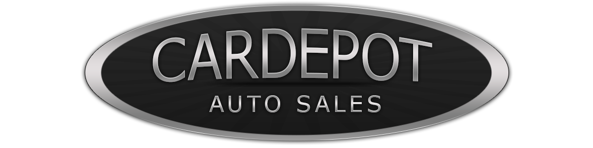 CARDEPOT AUTO SALES LLC
