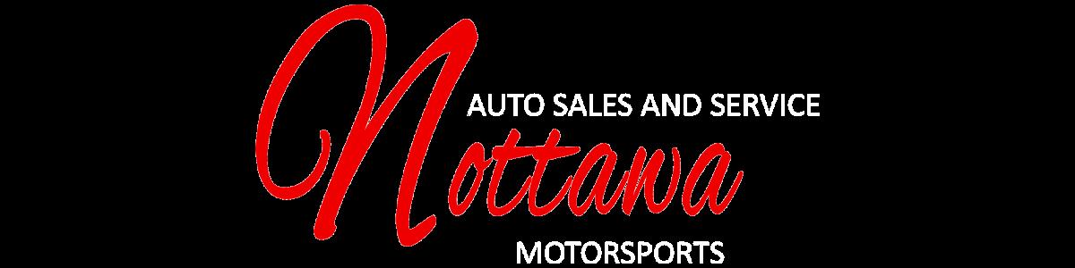 Nottawa Auto Sales