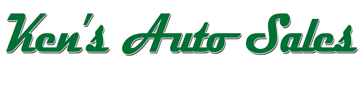Ken's Auto Sales & Repairs