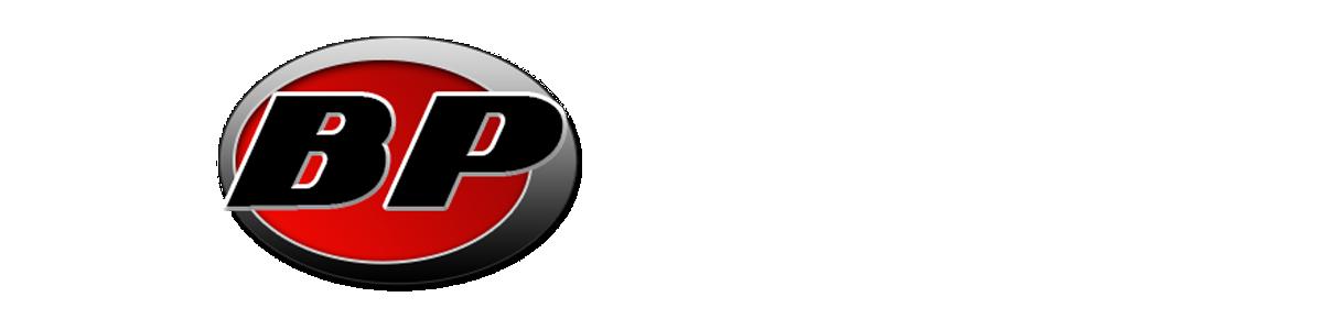 BP Auto Finders