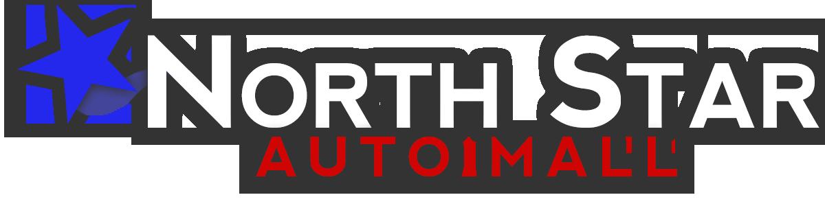 North Star Auto Mall