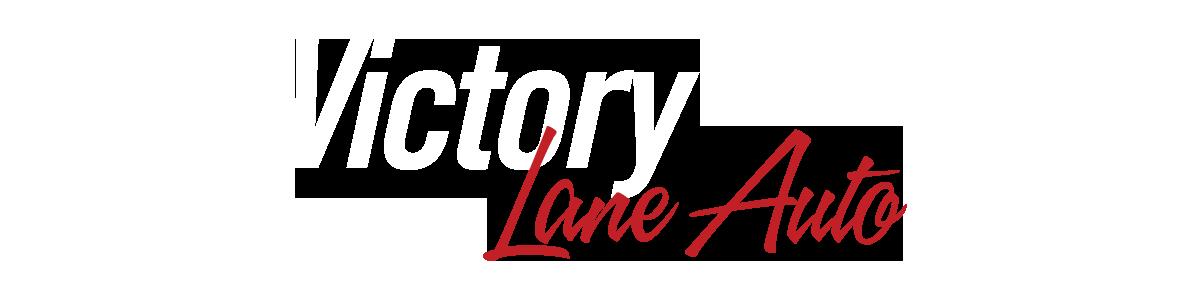 VICTORY LANE AUTO