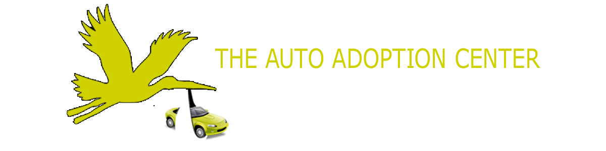 The Auto Adoption Center