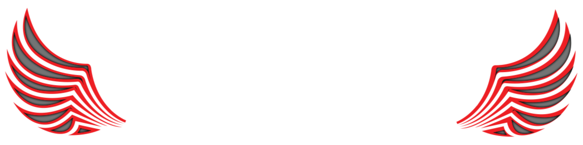 West End Motors Inc