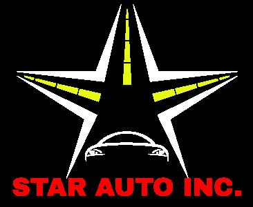Star Auto Inc.