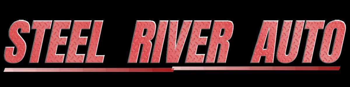 Steel River Auto