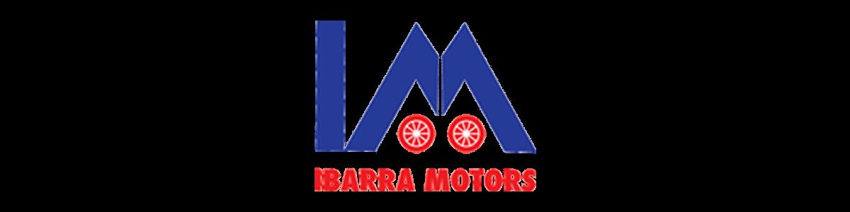 IBARRA MOTORS INC