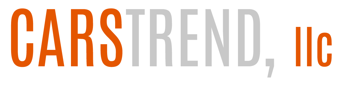 Cars Trend LLC