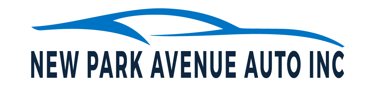 New Park Avenue Auto Inc