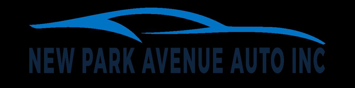 Bmw Park Avenue >> Bmw X3 For Sale In Hartford Ct New Park Avenue Auto Inc