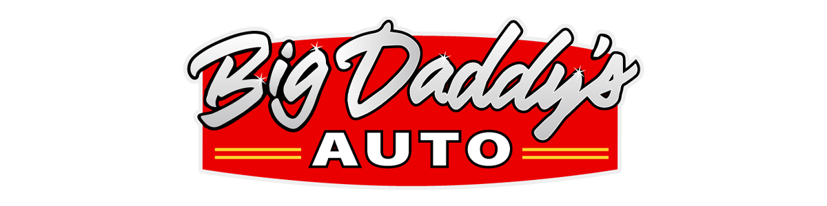 Big Daddy's Auto