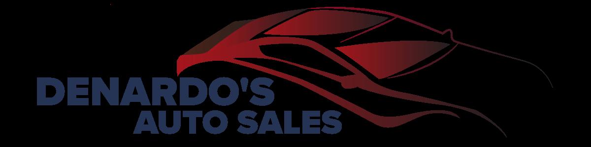 DeNardo's Auto Sales