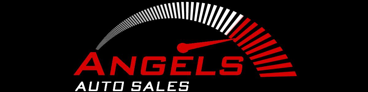 Angels Auto Sales