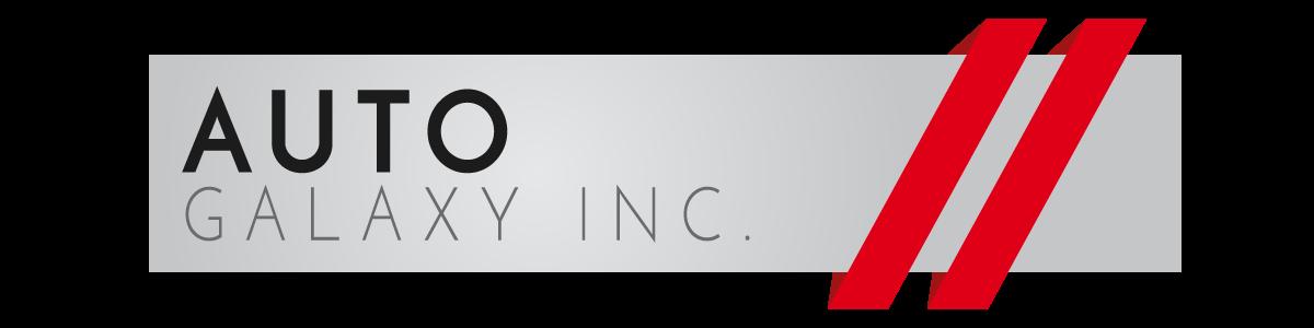 Auto Galaxy Inc