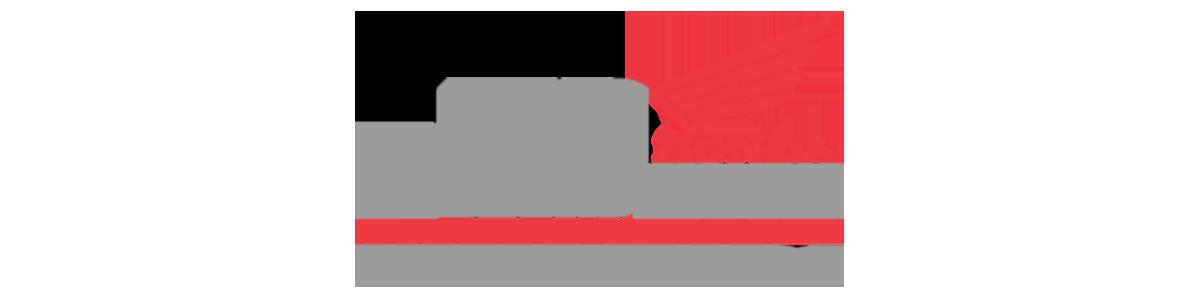 Dan Powers Honda Motorsports