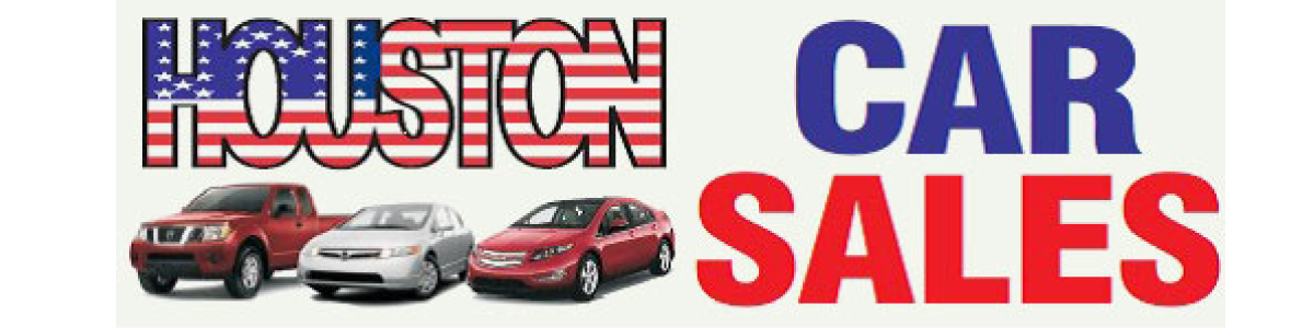 HOUSTON CAR SALES INC
