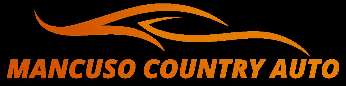 Mancuso Country Auto