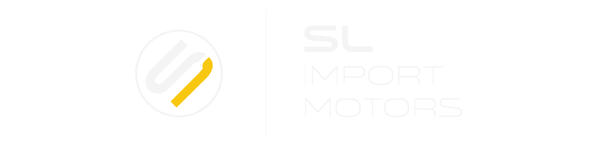 SL Import Motors