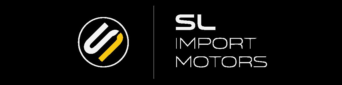 SL Import Motors