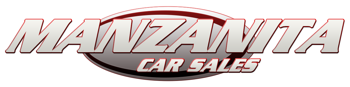 Manzanita Car Sales