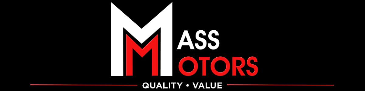 Mass Motors LLC