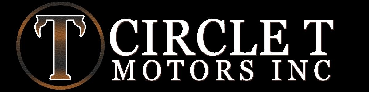 Circle T Motors INC
