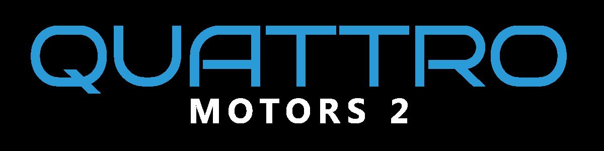 Quattro Motors 2