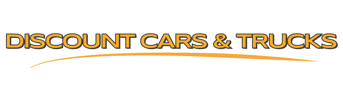 Discount Cars & Trucks