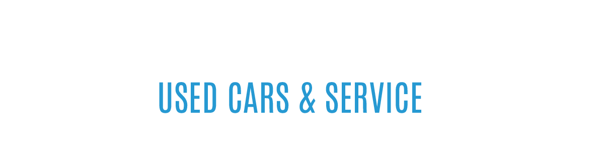 South Niagara Auto Used Cars & Service