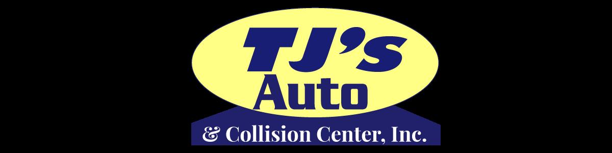TJ's Auto