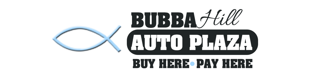Bubba Hill Auto Plaza