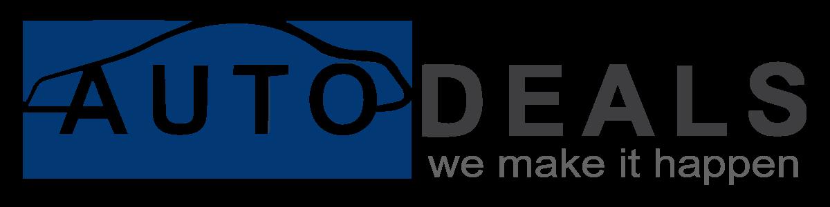 AutoDeals