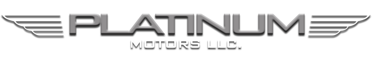 Platinum Motors LLC