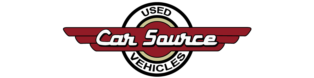 Your Car Source