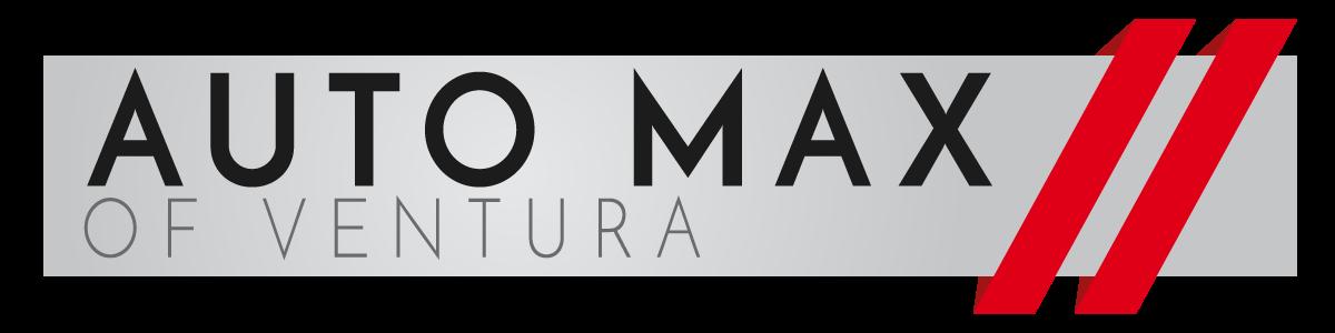 Auto Max of Ventura