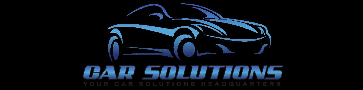 Car Solutions Inc.