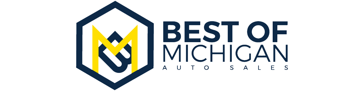 Best of Michigan Auto Sales