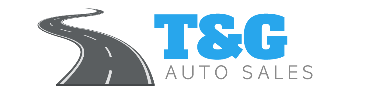 T & G Auto Sales