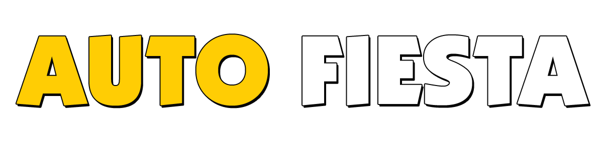 AUTO FIESTA