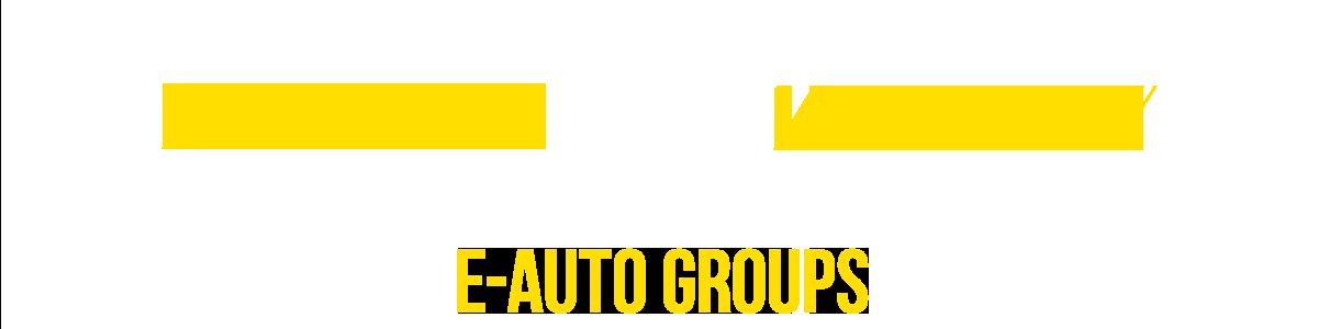 E-Auto Groups