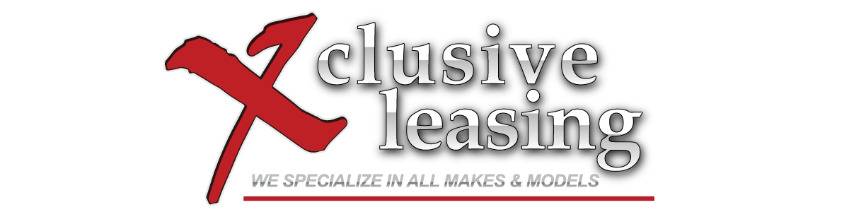 Xclusive Auto Leasing NYC