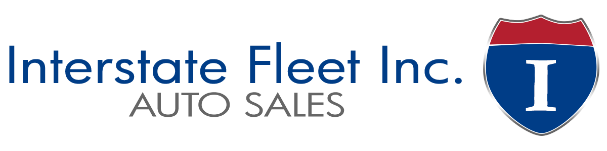 Interstate Fleet Inc. Auto Sales
