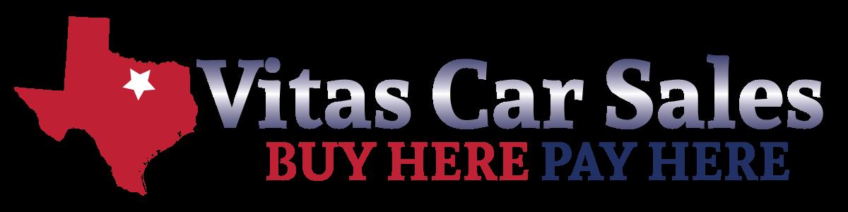 Vitas Car Sales