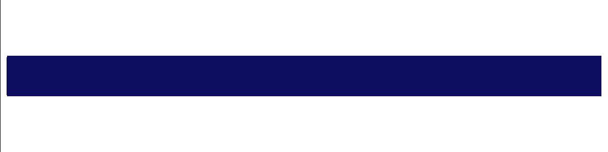 Hanford Auto Sales