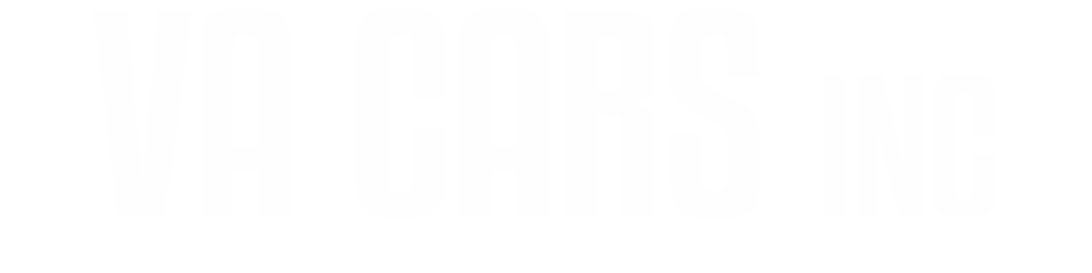 VA Cars Inc