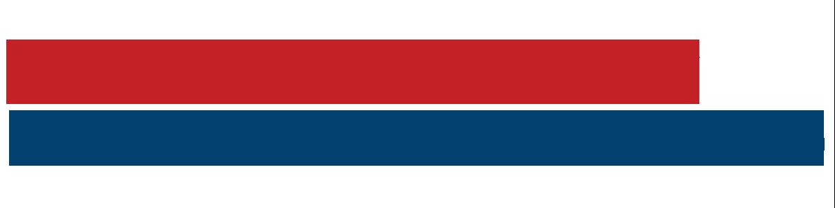 Linda Ann's Cars,Truck's & Vans