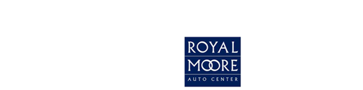 Royal Moore Custom Finance