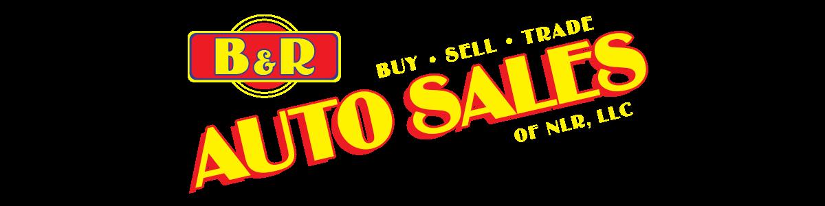B & R Auto Sales